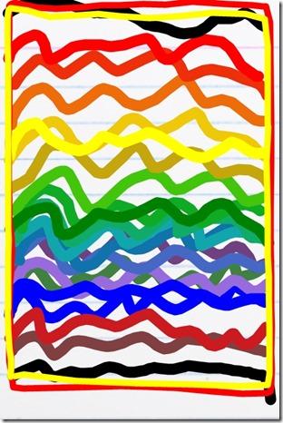 DoodlePad_2011-01-29_09-37-20-PM