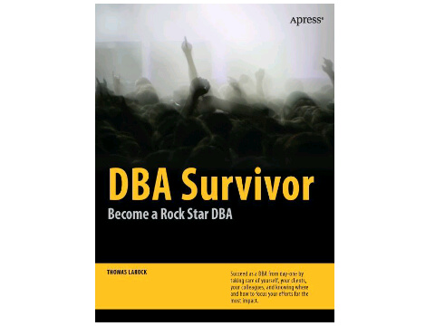 how to get dba certification