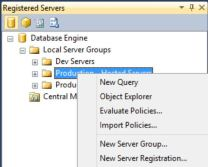 SSMS_Registered_Servers
